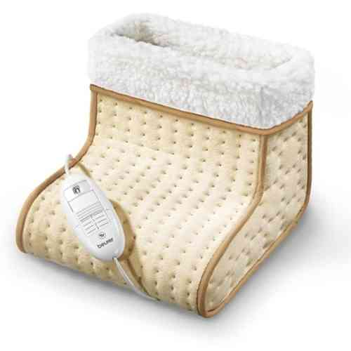 Beurer Cosy FW20 Foot Warmer