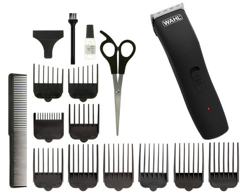 Wahl HomePro Mains / Rechargeable Hair Clipper