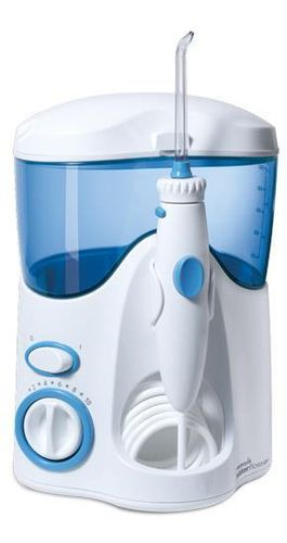 Waterpik Ultra Dental Water Jet WP120