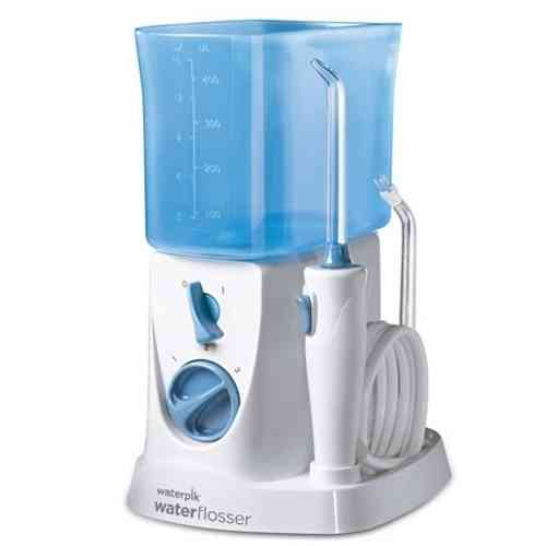 Waterpik Nano Water Flosser WP250
