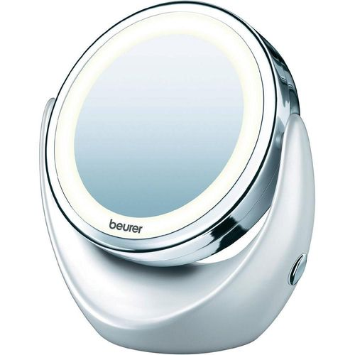 Beurer BS49 Illuminated cosmetics mirror