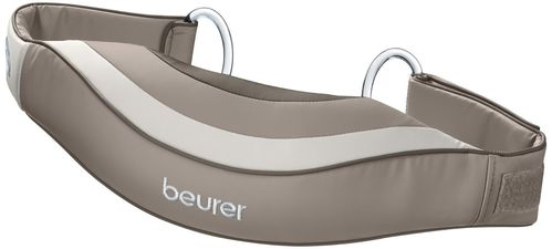 Beurer MG148 Shiatsu Massage Light and Heating belt for Back Shoulder and Neck